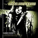 Narbenherz (Dark Mysteries 5) | Markus Winter