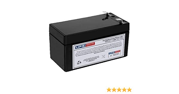 UT1213 Mercedes Benz ML E CL CLS 000000004039 N000000004039 Computer Battery/…