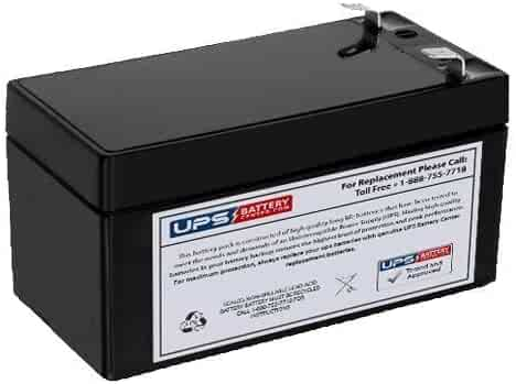 Shopping Rechargeable - Capacity: 3 selected