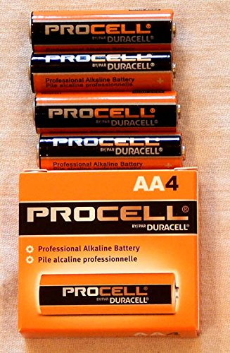 duracell-procell-aa4-professional-alkaline-15-volt-batteries-4-pack-expiration-date-march-2023-one-c