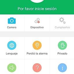 Adaptador Dual SIM para iPhone Neecoo me 2.Bluetooth 4.0 ...