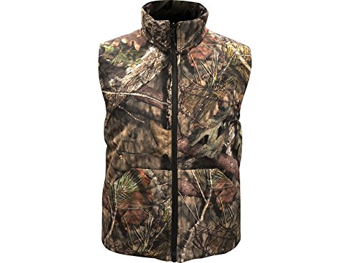 MidwayUSA Hunters Creek Insulated Reversible