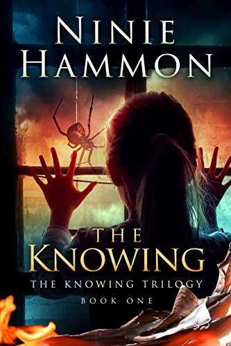 The Knowing: Book One by [Hammon, Ninie]
