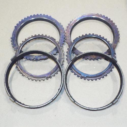 Motive Gear Rk4500d Nv4500 Sync Ring Kit for Dodge