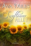 Sunflower Alley (The Merriams Book 4)