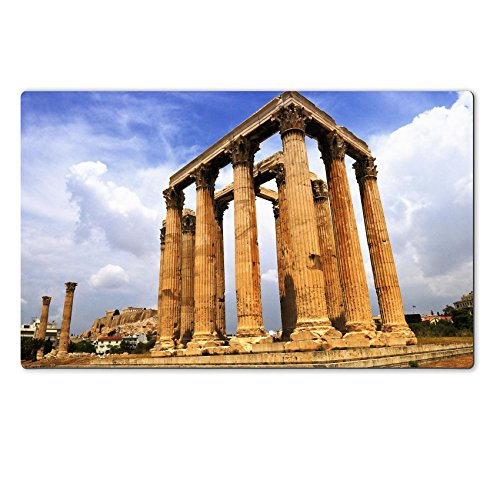 liili-natural-rubber-large-table-mat-image-id-14081178-temple-of-the-olympian-zeus-and-the-acropolis