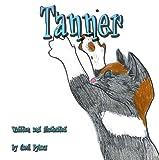 Tanner, Carol Dybacz, 161546588X