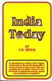 India Today, J. K. Behal, 0962832812