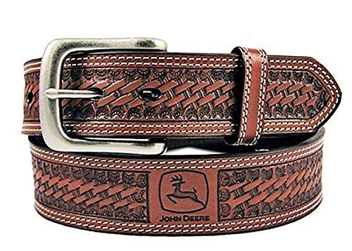 John Deere Belt - 5