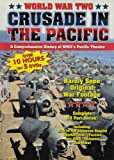 World War Two: Crusade in the Pacific [Import]