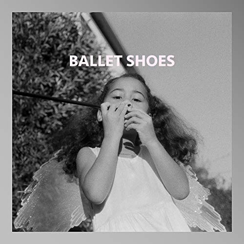 Ballet Shoes / Goodbye for sale  Delivered anywhere in USA