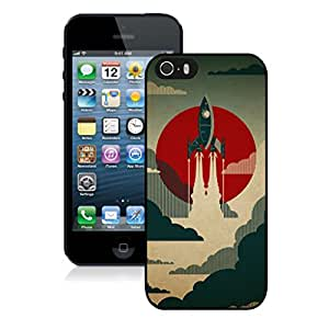 The beauty of the good quality.Mainly produces the iphone 5 iphone 5 cases of mobile PC protection shell