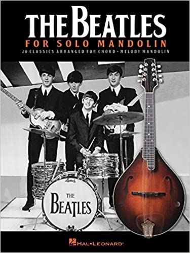 Mandolin mandolin tabs beatles : Mandolin : mandolin tabs beatles songs Mandolin Tabs Beatles along ...
