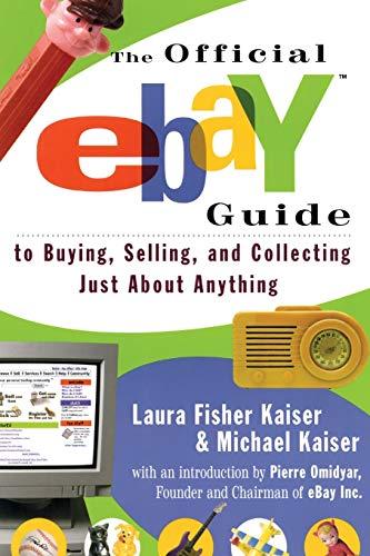 ebay email - 4