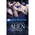 Alien Refuge (Clans of Kalquor Book 7)