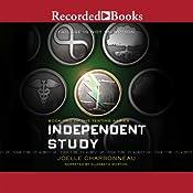 Independent Study | Joelle Charbonneau
