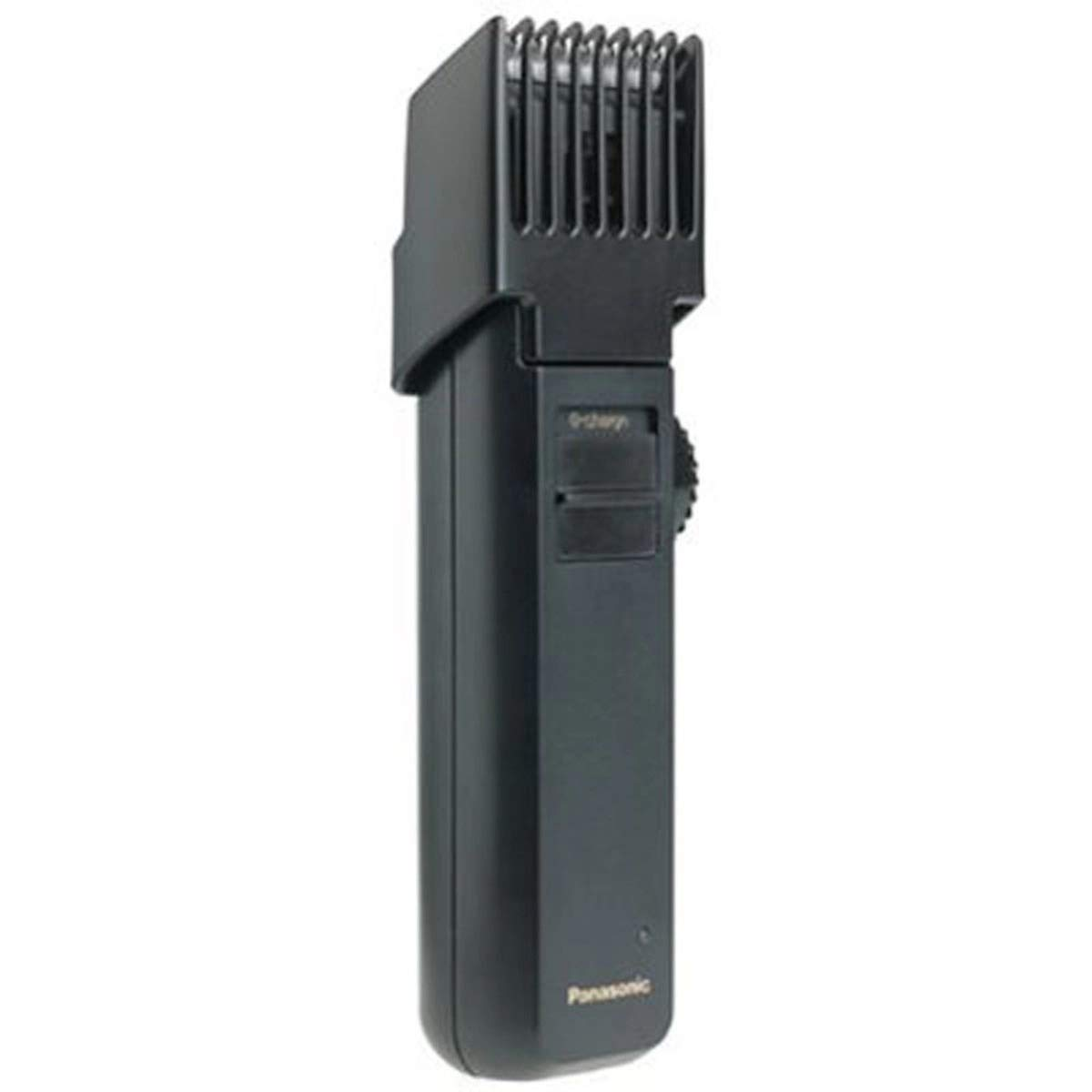 Panasonic Er2031K AC Rechargeable Beard Trimmer