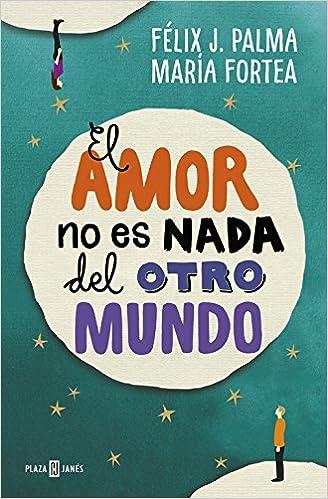 El amor no es nada del otro mundo (Éxitos): Amazon.es: Palma ...