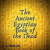 The Ancient Egyptian Book of the