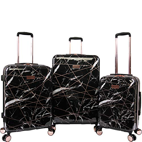 Juicy Couture Luggage - 1