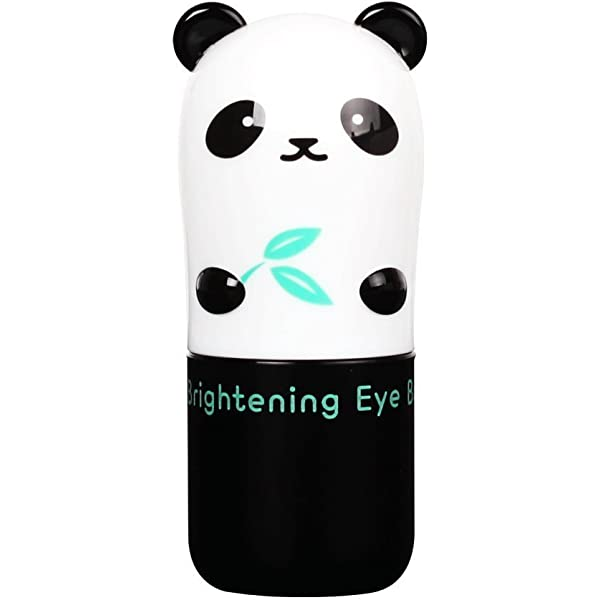 Tony Moly Pandas Dream Brightening Eye Base: Amazon.es: Belleza
