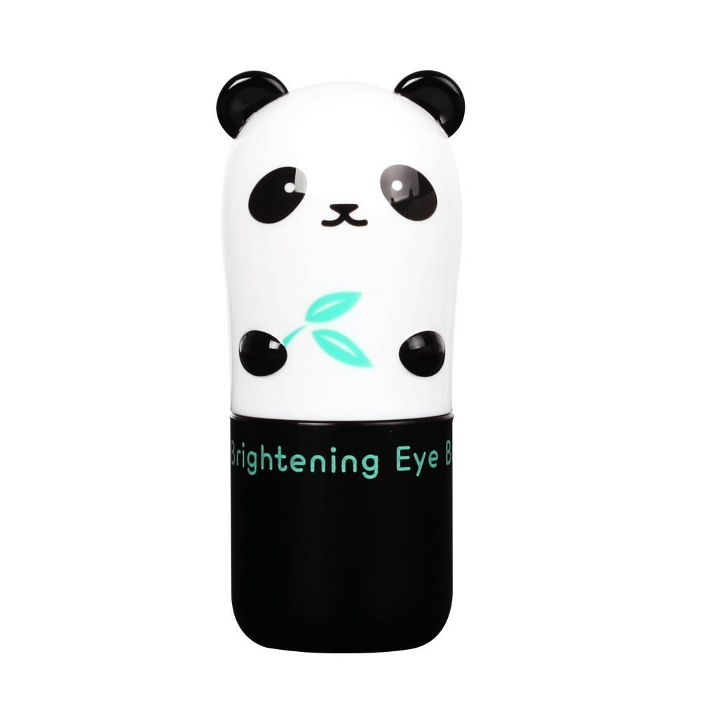 TONYMOLY panda's dream brightening eye base, 2, 9g TM0111