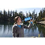 Sawyer-Products-MINI-Water-Filtration-System-3