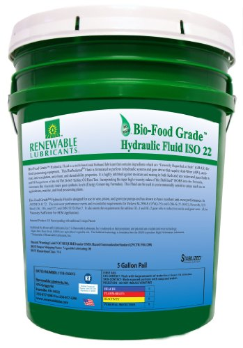 renewable-lubricants-bio-food-grade-iso-22-hydraulic-fluid-5-gallon-pail