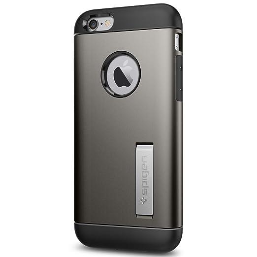 spigen iphone 6 cover