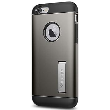 coque spigen armor iphone 6