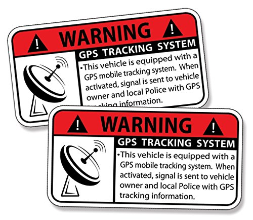 car alarm system gps - 5
