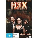 Hex: Season One