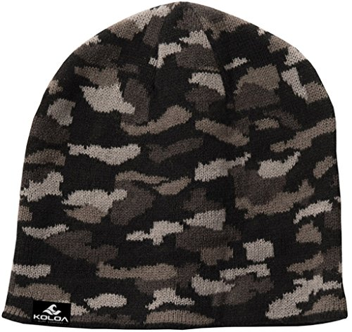 Joes USA Classic Everyday Beanies