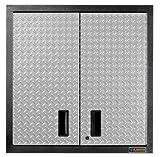 Gladiator GarageWorks GAWG302DRG Premier 30-Inch Wall GearBox