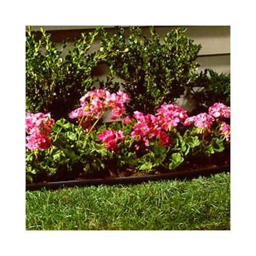 Suncast Professional-Grade Lawn Edging (Pro Lawn Edging)