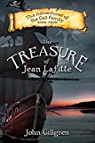 The Treasure of Jean Lafitte