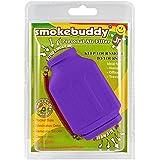 Smokebuddy Jr. Personal Air Filter - Purple