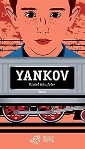 "Afficher ""Yankov"""