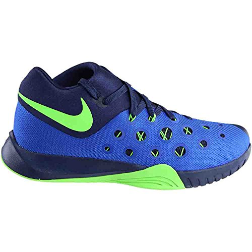 outlet store c48d9 afa15 Aeropost.com Colombia - NIKE Mens Zoom Hyperquickness 2015 Basketball Shoe