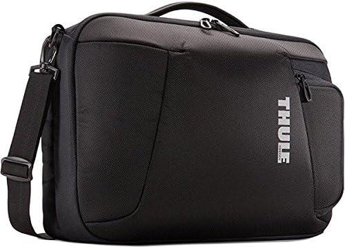 Thule TACLB116 Accent Laptop Bag, 15.6
