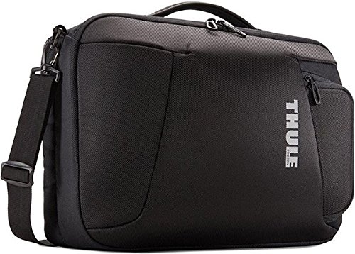 Accents Computer - Thule TACLB116 Accent Laptop Bag, 15.6