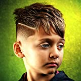 Dash For Him Hair Clay Natural Organic Styling