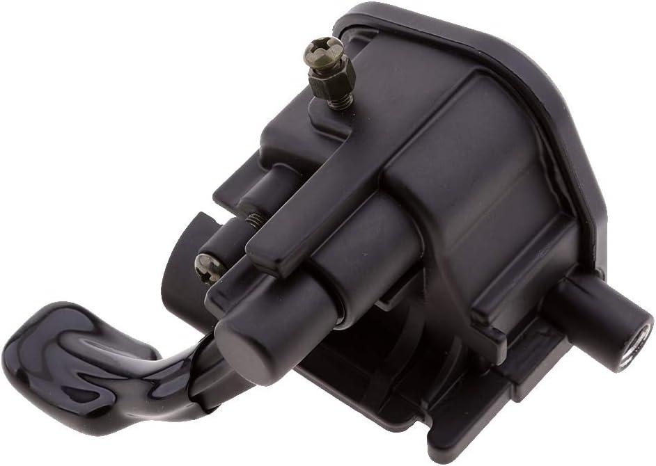 Thumb Throttle Assembly For Honda Trx 400Ex Trx400Ex Trx 250R ...
