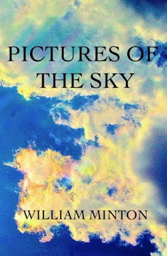 Read Online Pictures of the Sky ebook