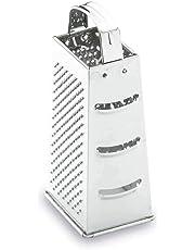 Lacor - 60305 - Rallador Cuatro Caras 23 cms.