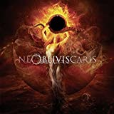 NE OBLIVISCARIS - URN : AUSTRALIAN EXCLUSIVE GOLD VINYL