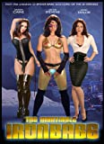 Ironbabe [Import]
