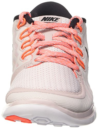 Nike Free 5.0 Running Womens Shoes Misura 5.5