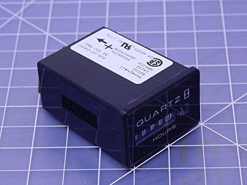 The Best Dash Cam Wire Tape