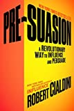 Robert Cialdini Ph.D. (Author) (116)  Buy new: $28.00$17.23 63 used & newfrom$13.04